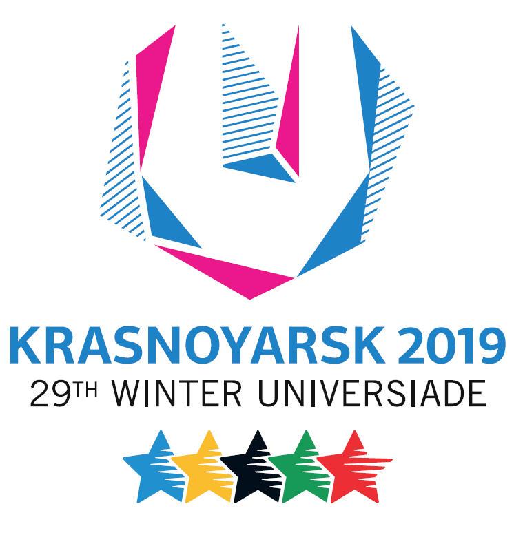 krasnoyzrsk-2019_34ef8.jpg (746×777)