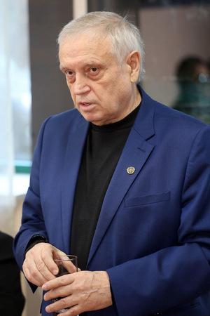 Хайрюзов 53513